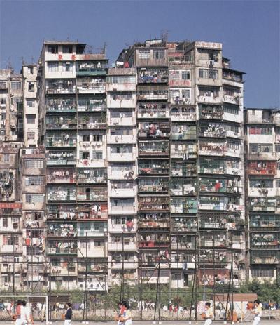 kowloon-11