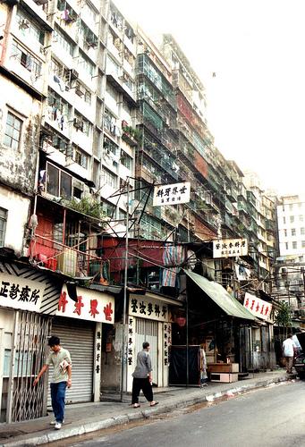 kowloon-3