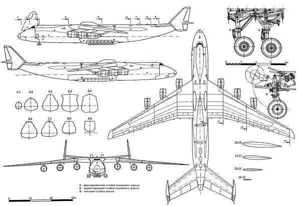 an225-blueprint