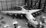 Construction-An225-Mriya