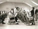 msh-1964dayroom