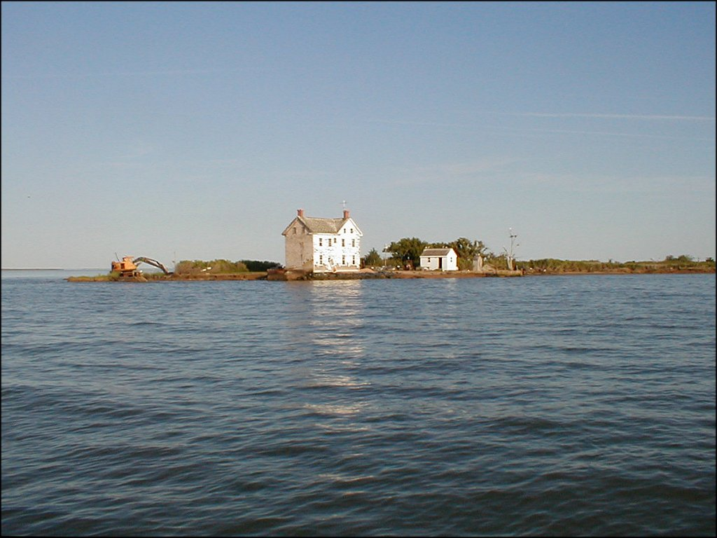 Photos Of The Disappearing Island Of Tangier 2015 12 as well Uss Utah Ag16 besides Holland island besides Ches chart in addition Maine Penobscot Bay Isle Au Haut. on tangier island map