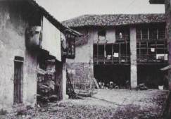 Consonno-1953-2