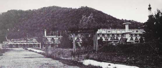 Consonno-1980
