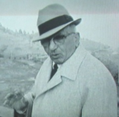 Consonno-Mario Bagno