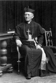 bishop-herman-alerding