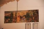 settlement-house-mural