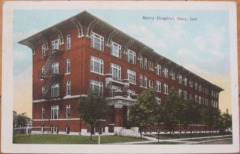 St-Marys-Mercy-Hospital-1923