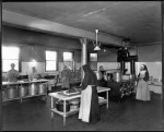 st-marys-mercy-kitchen-1919