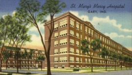 St-Marys-Mercy-postcard