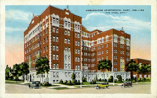Ambassador-Apartments-1930