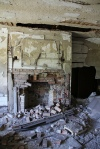 Ambassador-Decayed-Fireplace