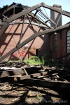 Church-Gym-Roof-Collapsed