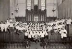 City-Methodist-Choir
