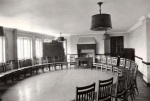 City-Methodist-conference-room-1930s