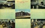 Emerson-School-1910-postcard