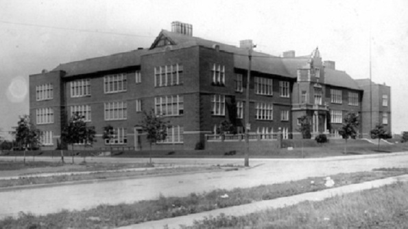 Emerson-School-1913