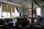Emerson-School-classroom-3