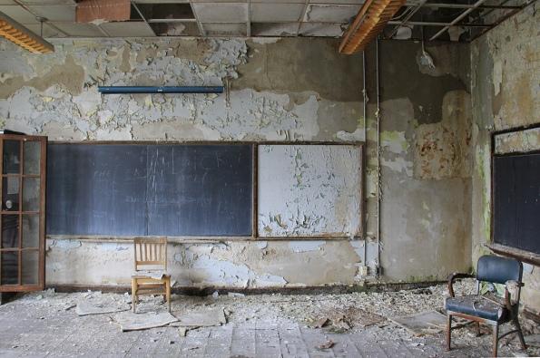 Emerson-School-classroom