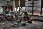 Emerson-School-desks