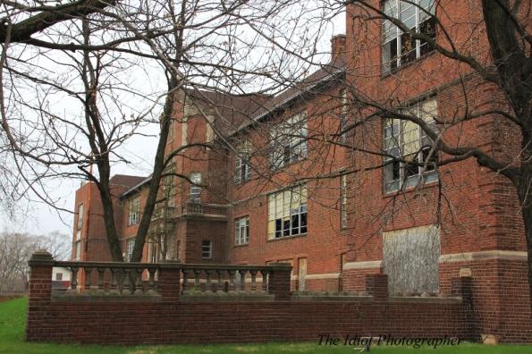 Emerson-School-exterior-1
