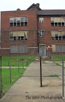 Emerson-School-exterior-2