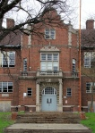 Emerson-School-exterior-3