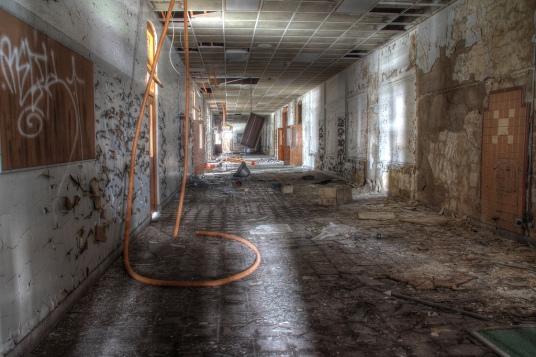 Emerson-School-hallway-2