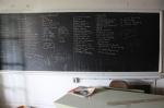 Emerson-School-Last-Lesson