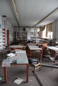 Emerson-School-Library