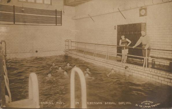 Emerson-School-pool-1910