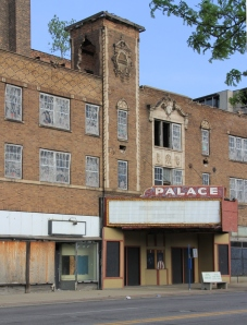 Gary-Palace-Theater-exterior-main-entrance