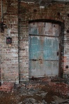 Gary-Palace-Theater-forgotten-door