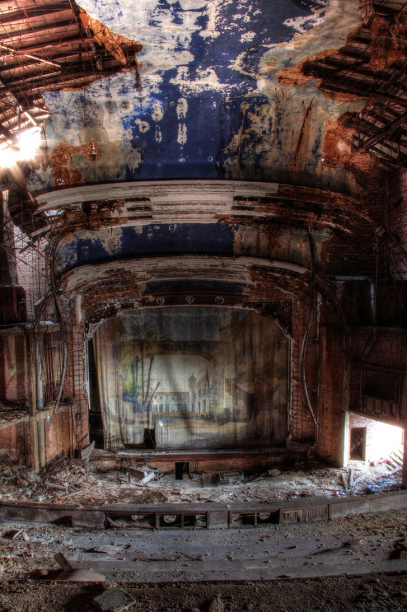 Gary-Palace-Theater-interior-2