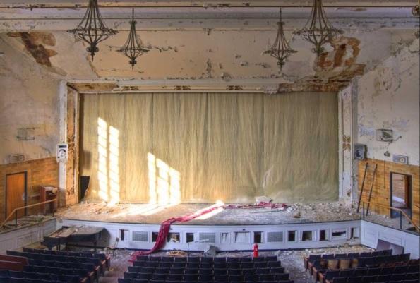 Horace-Mann-Auditorium-2
