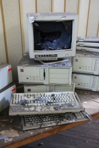 Horace-Mann-Computer