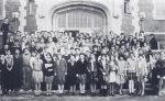 Horace-Mann-Freshman-Class-1929