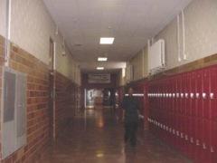 Horace-Mann-hallway-90s-2