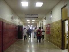 Horace-Mann-hallway-90s