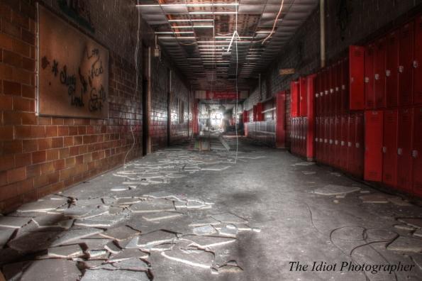 Horace-Mann-hallway-HDR