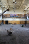 Horace-Mann-Old-Gym-2013