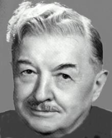 John-Eberson
