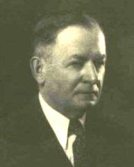 William-Wirt