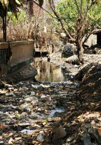 Citarum-River-trash5