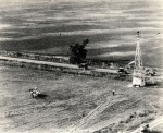airmail-beacon-airfield-Nebraska1920s