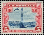 airmail-beacon-stamp
