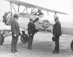 airmail-service-1926