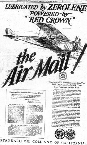 airmail-vintage-ad