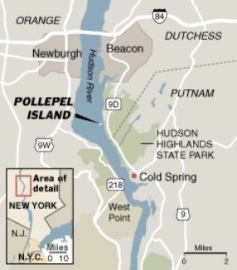 pollepel_island_map_detail