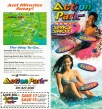 Action-Park-brochure-1996
